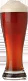 Core Production Brew