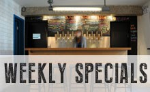 WEEKLY-SPECIALS_ENGLISH