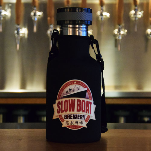 Growler_Case_Square_500ml