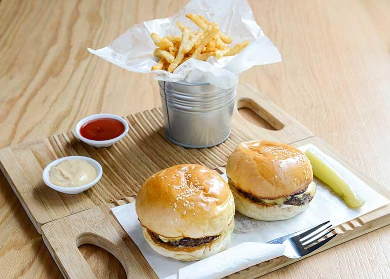 twoburgerfreefriesdeal