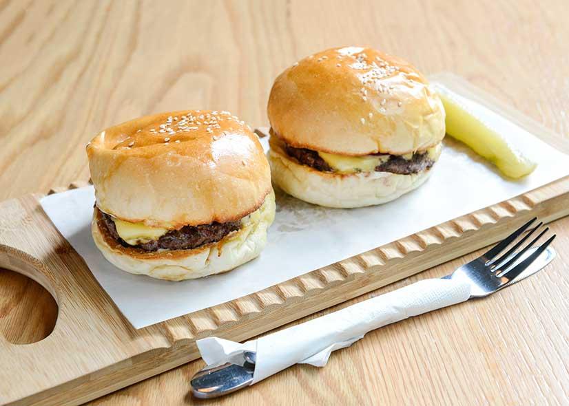 twoburgertuesdaydeal
